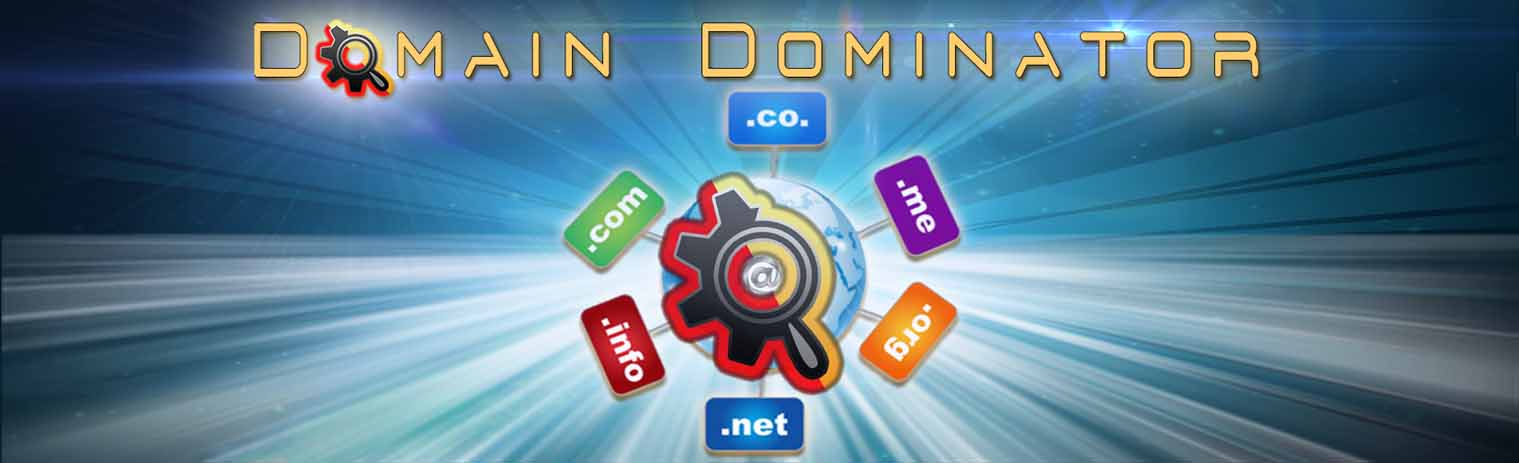 ACB Domain Dominator