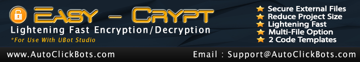Easy-Crypt-Product Banner.png